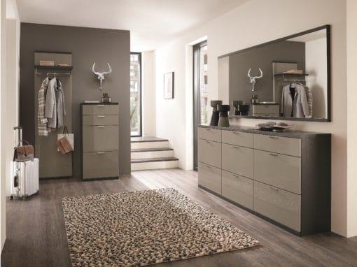 Moderne Möbel für Diele & Flur bei Möbel Völkle in ...