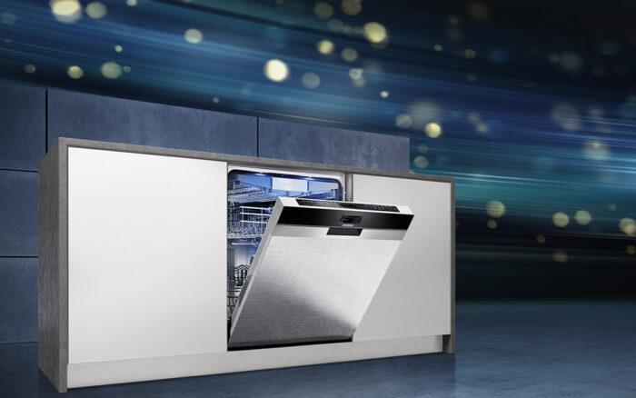 Die Siemens Zeolith®-Trocknung